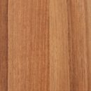 Tiepolo Light Walnut Swatch