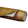 Vinyl Self Adhesive Roll