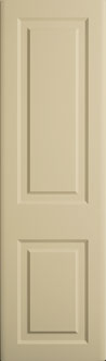 Oxford Replacement Door