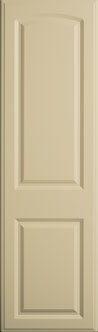 Verona Replacement Door